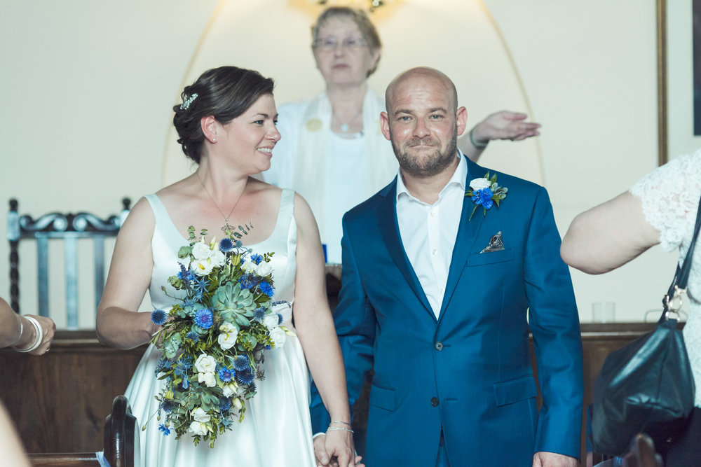 barnes-healing-church-coach-and-horses-wedding-123.jpg