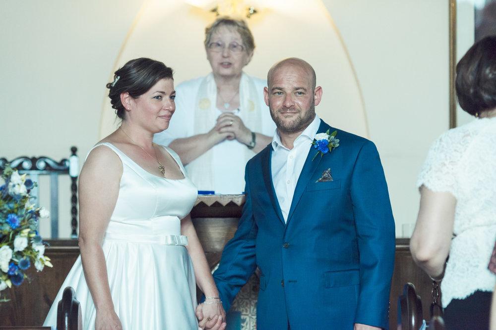 barnes-healing-church-coach-and-horses-wedding-122.jpg