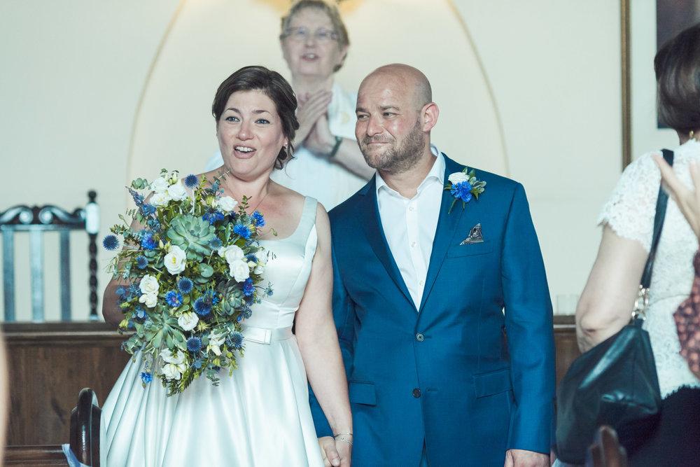 barnes-healing-church-coach-and-horses-wedding-124.jpg