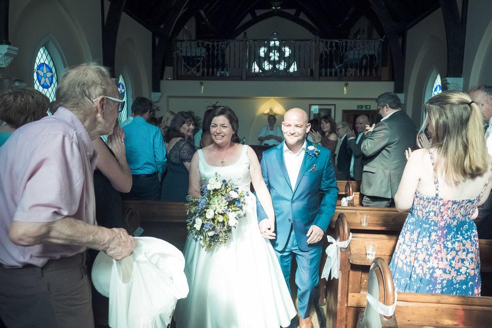 barnes-healing-church-coach-and-horses-wedding-127.jpg