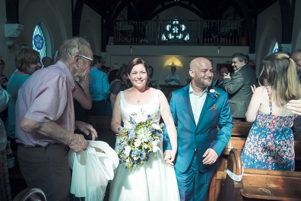 barnes-healing-church-coach-and-horses-wedding-128.jpg