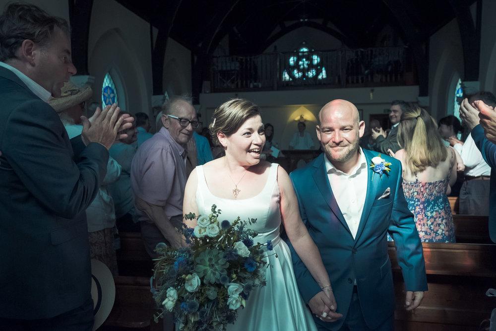 barnes-healing-church-coach-and-horses-wedding-129.jpg