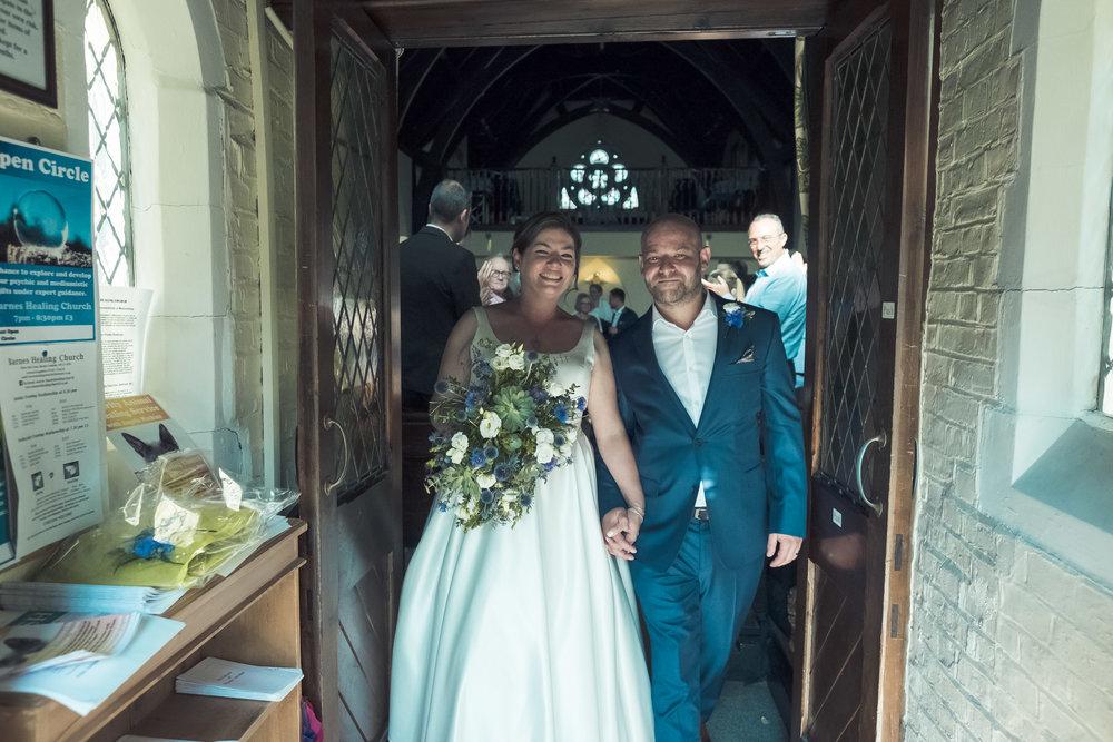 barnes-healing-church-coach-and-horses-wedding-131.jpg