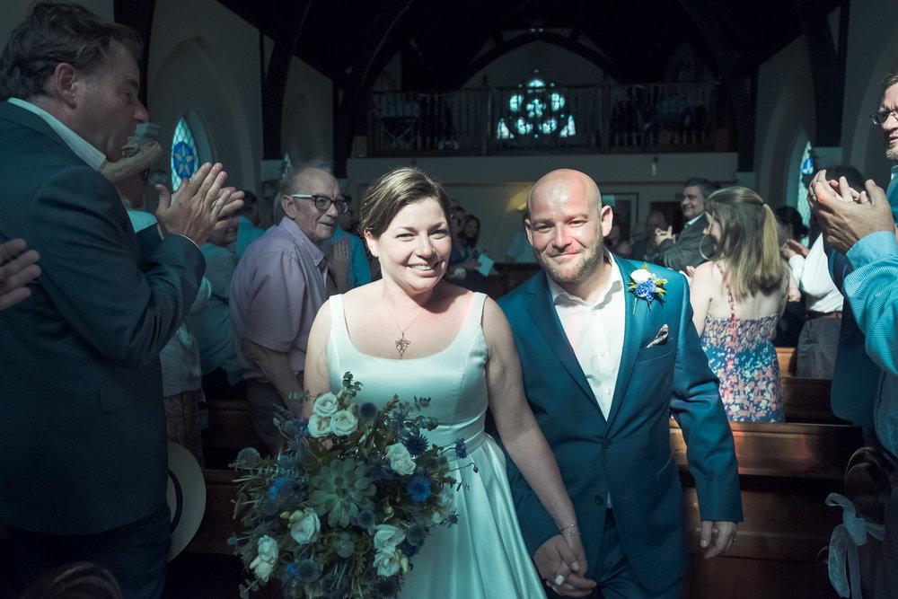 barnes-healing-church-coach-and-horses-wedding-130.jpg