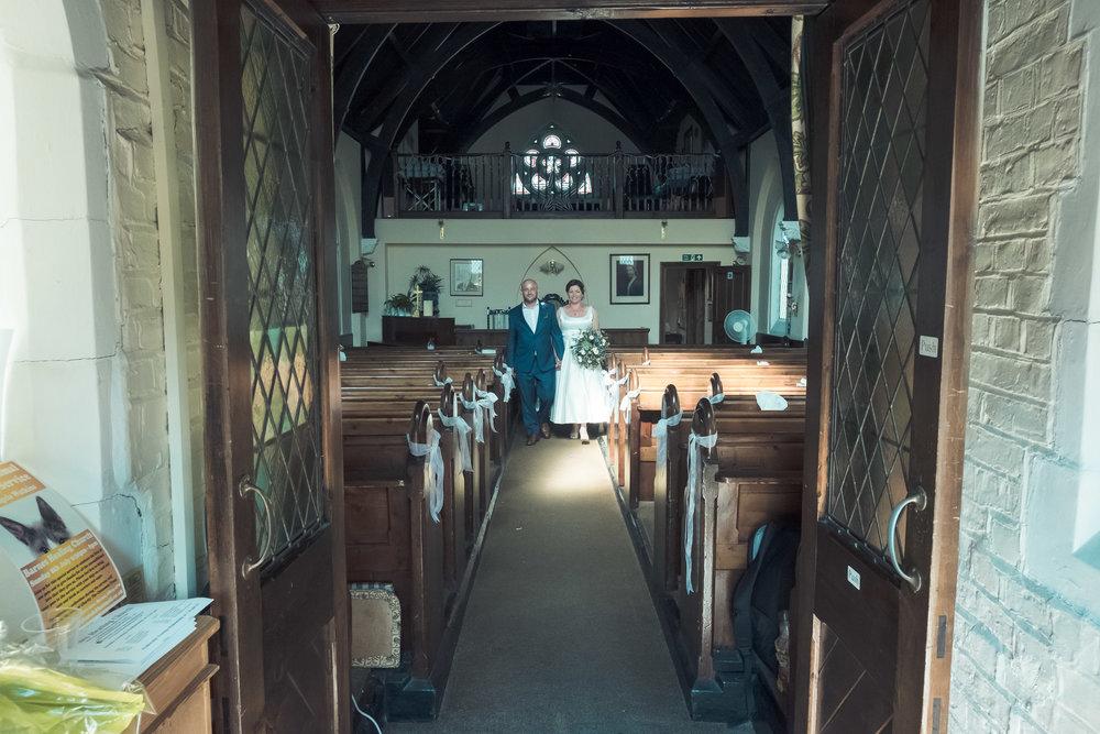barnes-healing-church-coach-and-horses-wedding-134.jpg