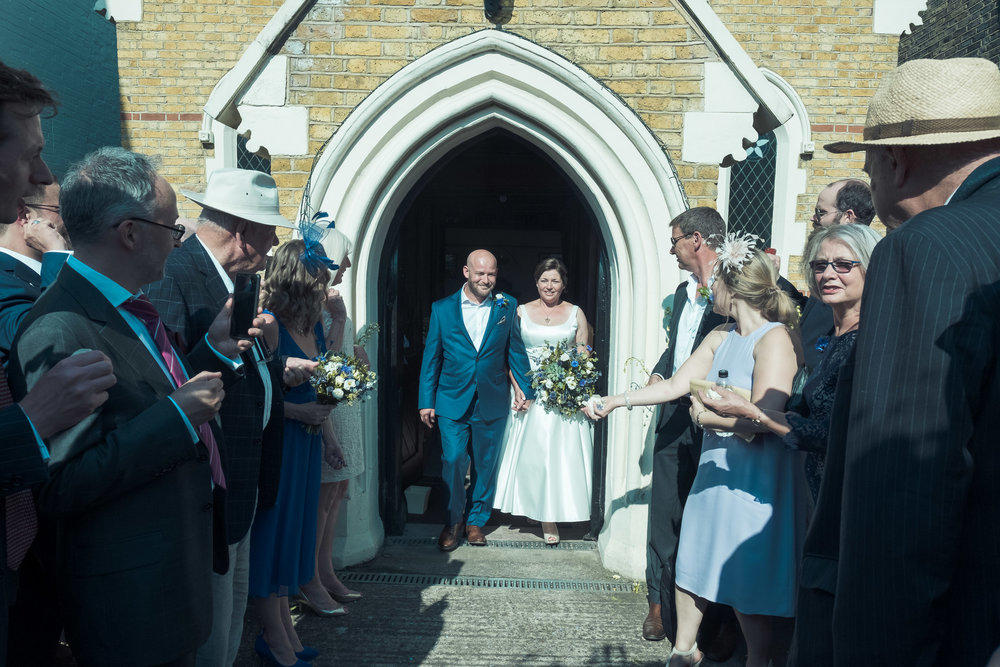 barnes-healing-church-coach-and-horses-wedding-135.jpg
