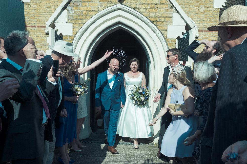 barnes-healing-church-coach-and-horses-wedding-136.jpg