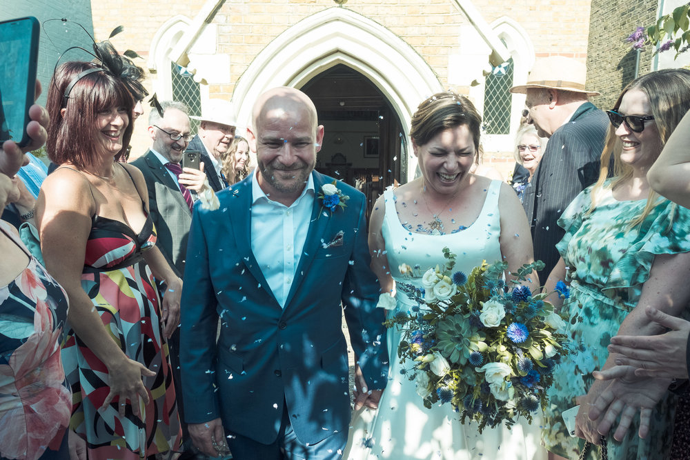 barnes-healing-church-coach-and-horses-wedding-140.jpg
