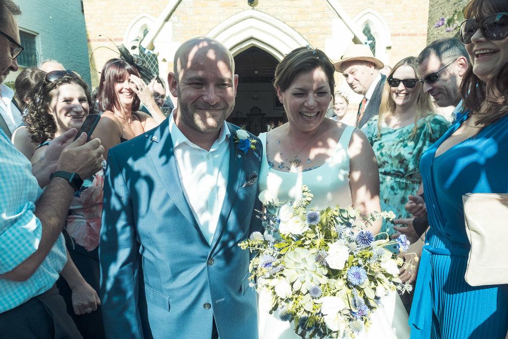 barnes-healing-church-coach-and-horses-wedding-142.jpg