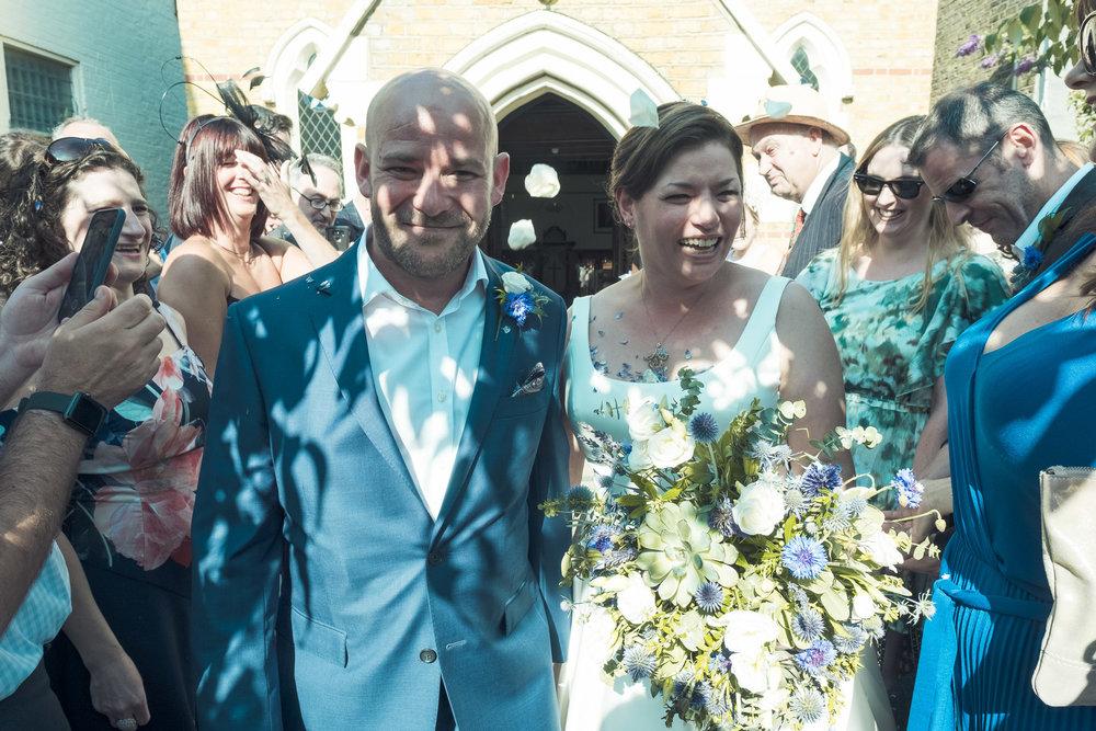 barnes-healing-church-coach-and-horses-wedding-141.jpg