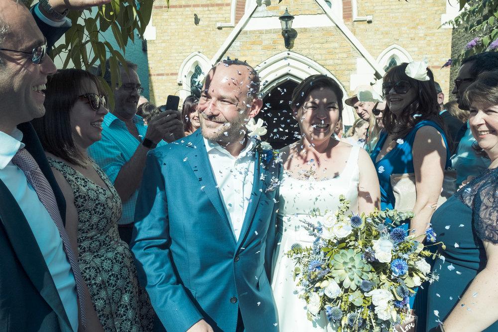 barnes-healing-church-coach-and-horses-wedding-143.jpg