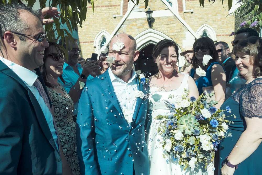 barnes-healing-church-coach-and-horses-wedding-144.jpg