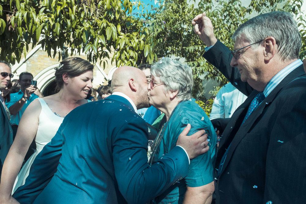 barnes-healing-church-coach-and-horses-wedding-147.jpg