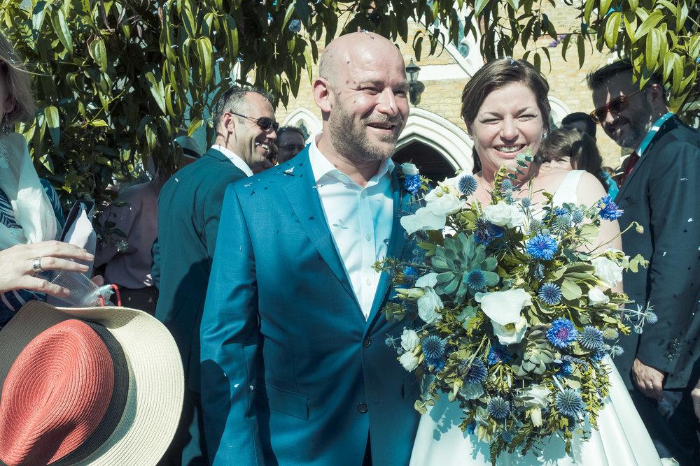barnes-healing-church-coach-and-horses-wedding-146.jpg