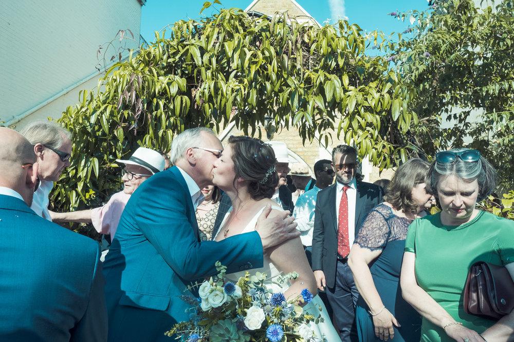 barnes-healing-church-coach-and-horses-wedding-151.jpg