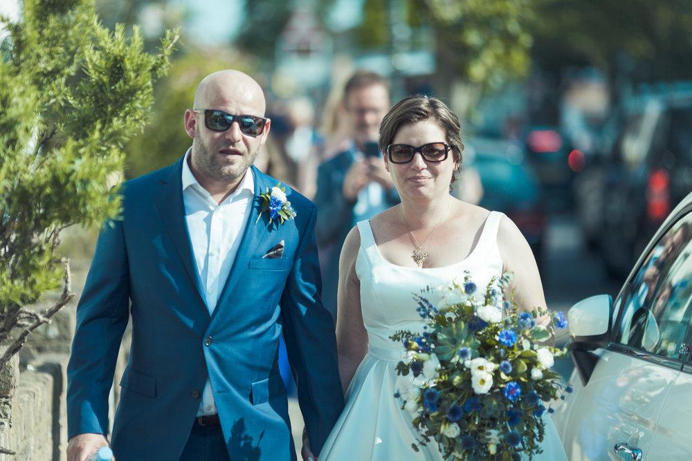 barnes-healing-church-coach-and-horses-wedding-153.jpg