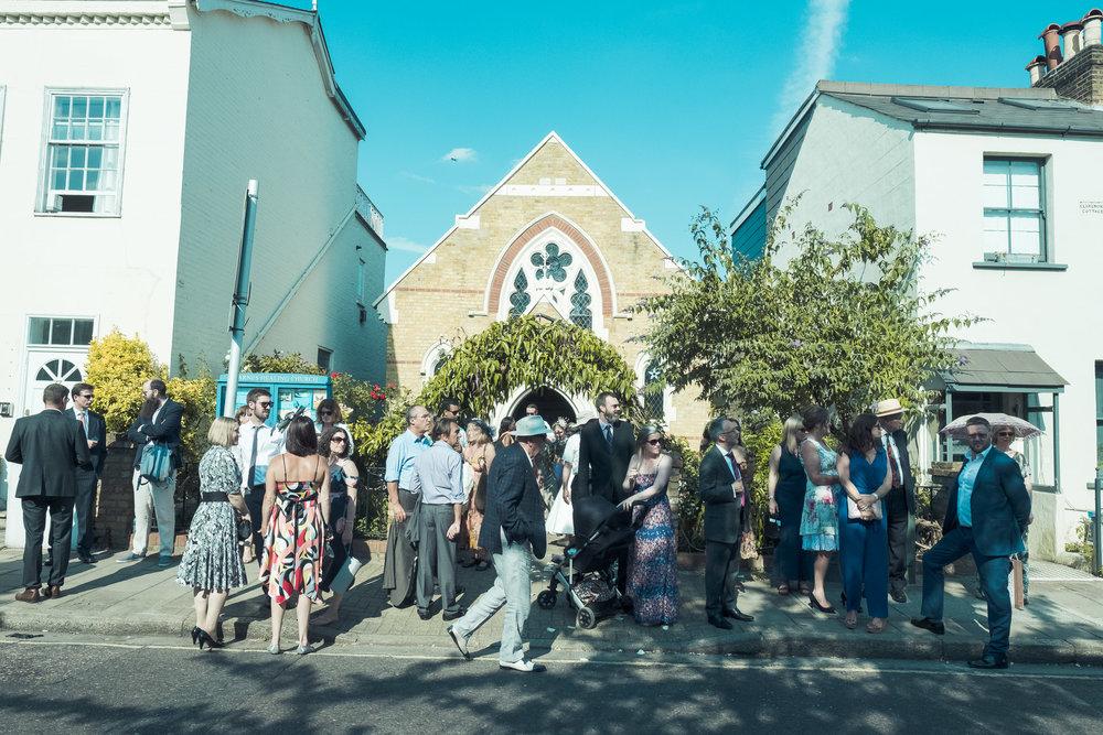 barnes-healing-church-coach-and-horses-wedding-152.jpg