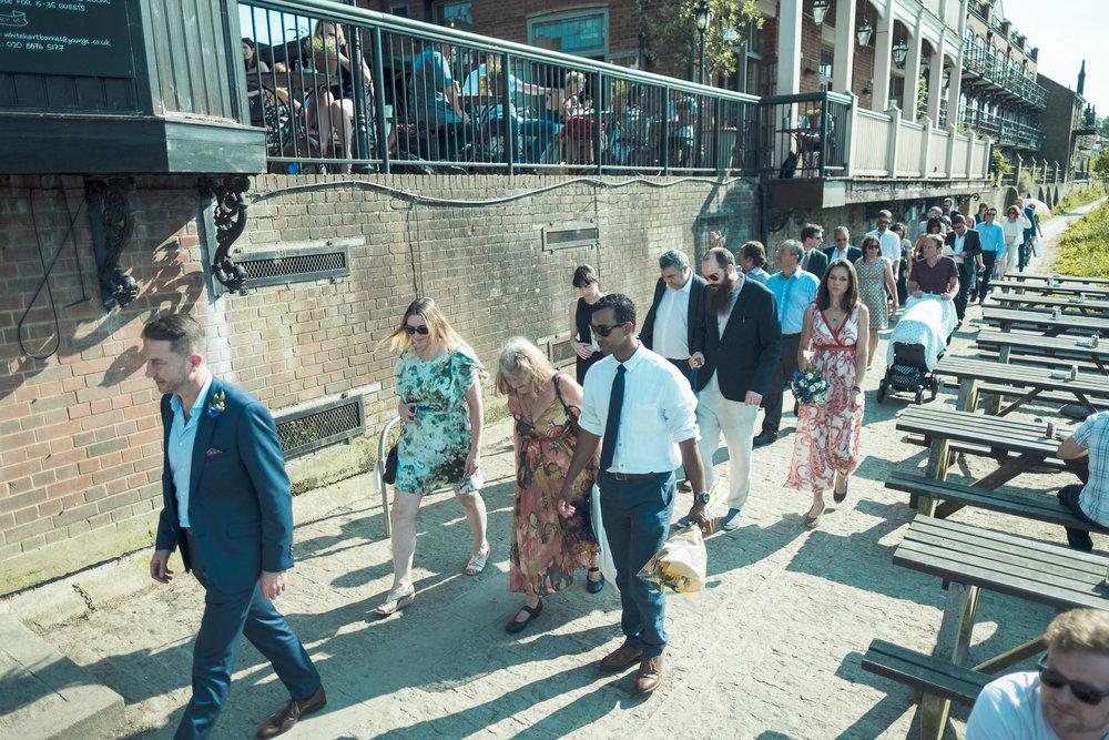 barnes-healing-church-coach-and-horses-wedding-161.jpg