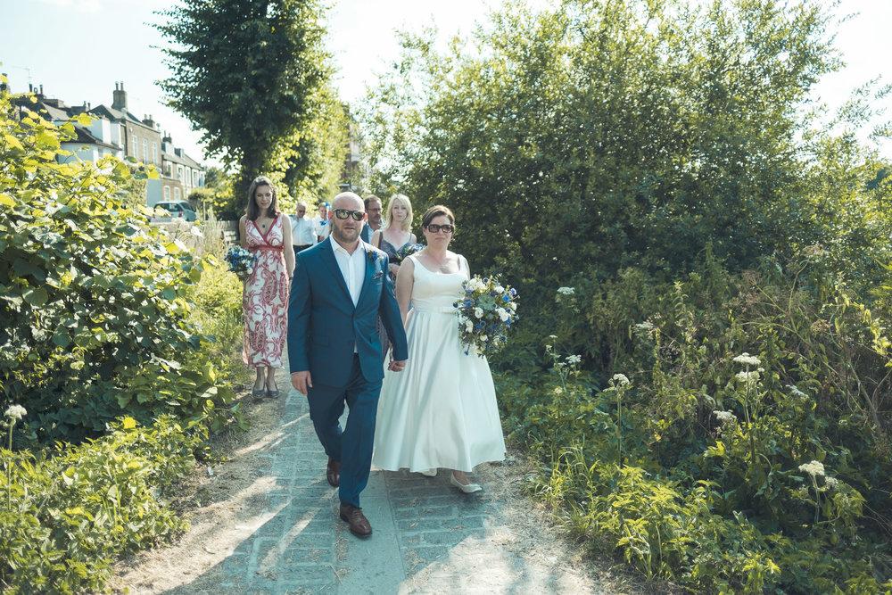 barnes-healing-church-coach-and-horses-wedding-163.jpg