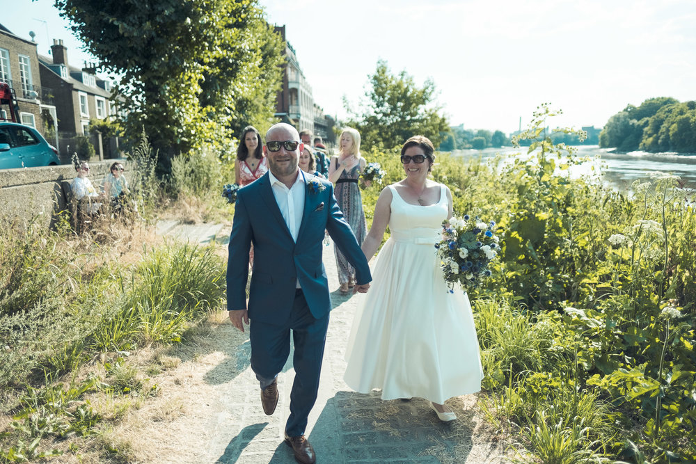 barnes-healing-church-coach-and-horses-wedding-162.jpg