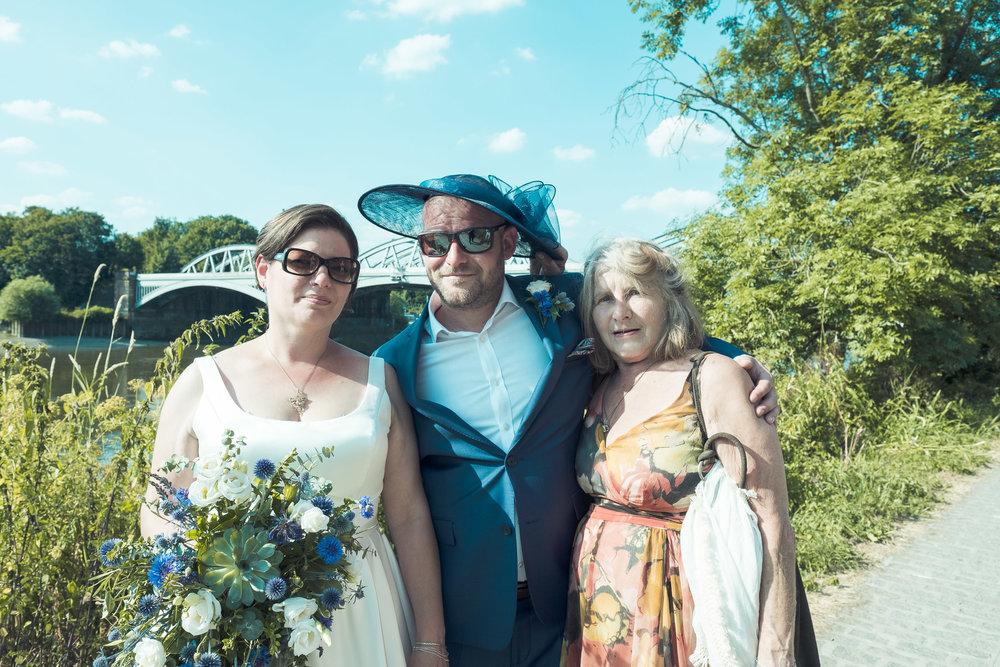 barnes-healing-church-coach-and-horses-wedding-167.jpg