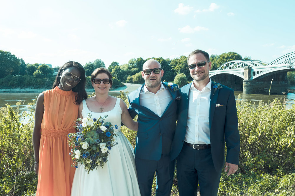 barnes-healing-church-coach-and-horses-wedding-169.jpg