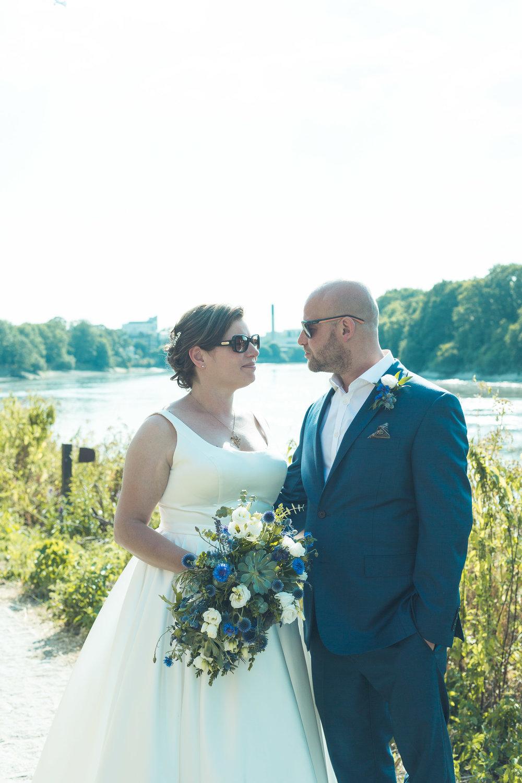 barnes-healing-church-coach-and-horses-wedding-176.jpg