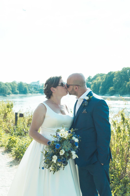 barnes-healing-church-coach-and-horses-wedding-177.jpg