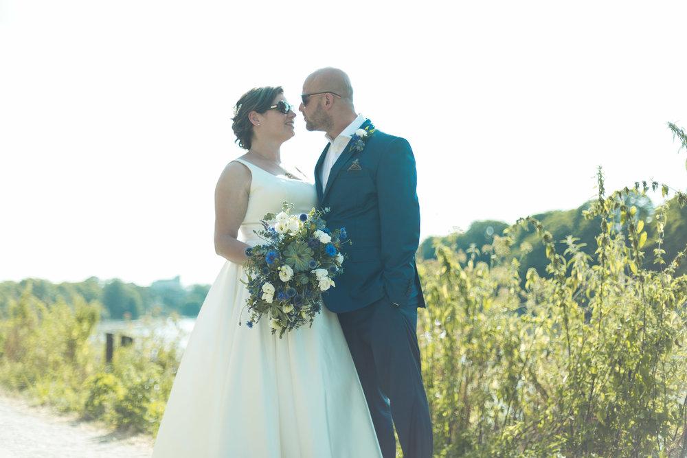 barnes-healing-church-coach-and-horses-wedding-181.jpg