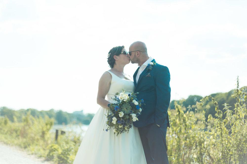 barnes-healing-church-coach-and-horses-wedding-182.jpg