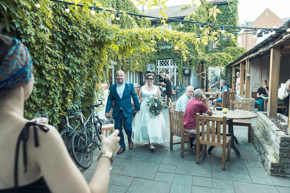 barnes-healing-church-coach-and-horses-wedding-193.jpg