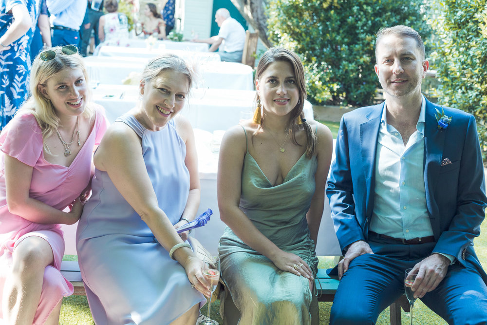 barnes-healing-church-coach-and-horses-wedding-201.jpg