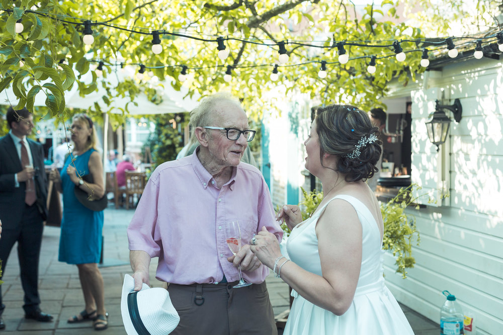 barnes-healing-church-coach-and-horses-wedding-213.jpg