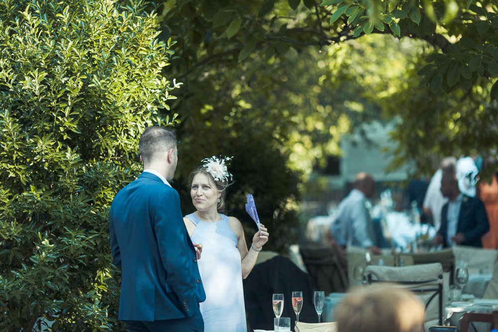 barnes-healing-church-coach-and-horses-wedding-223.jpg