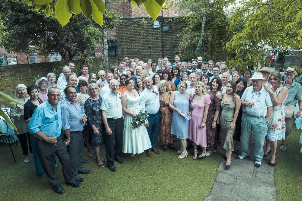 barnes-healing-church-coach-and-horses-wedding-234.jpg