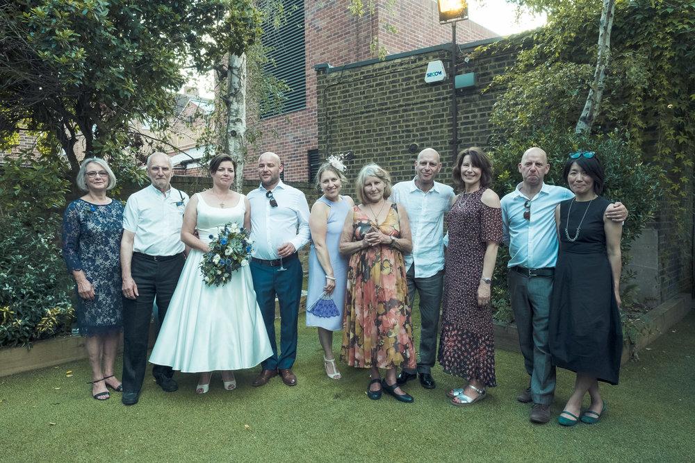 barnes-healing-church-coach-and-horses-wedding-241.jpg