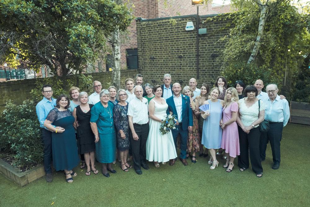 barnes-healing-church-coach-and-horses-wedding-244.jpg