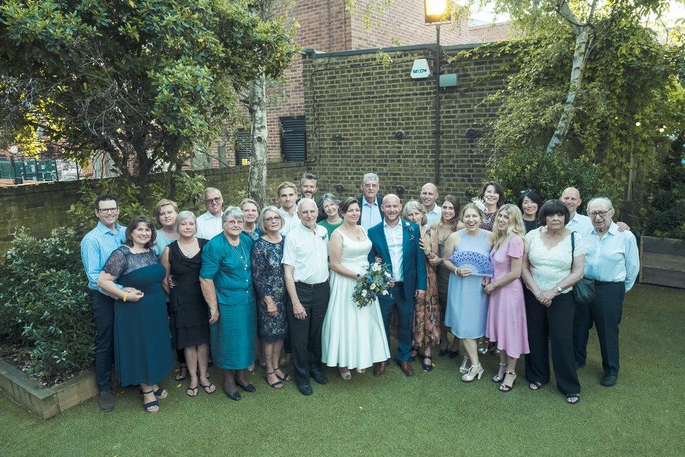 barnes-healing-church-coach-and-horses-wedding-245.jpg