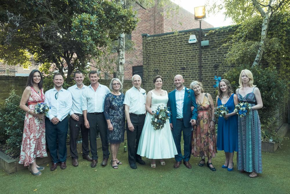 barnes-healing-church-coach-and-horses-wedding-247.jpg