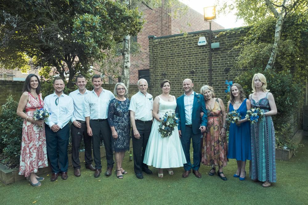 barnes-healing-church-coach-and-horses-wedding-246.jpg