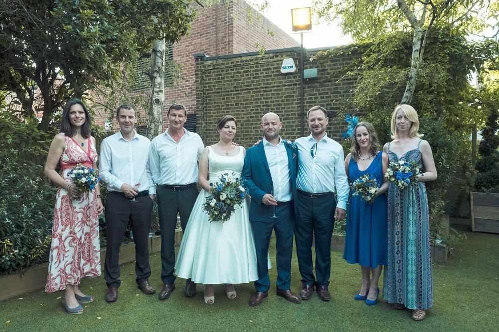 barnes-healing-church-coach-and-horses-wedding-249.jpg