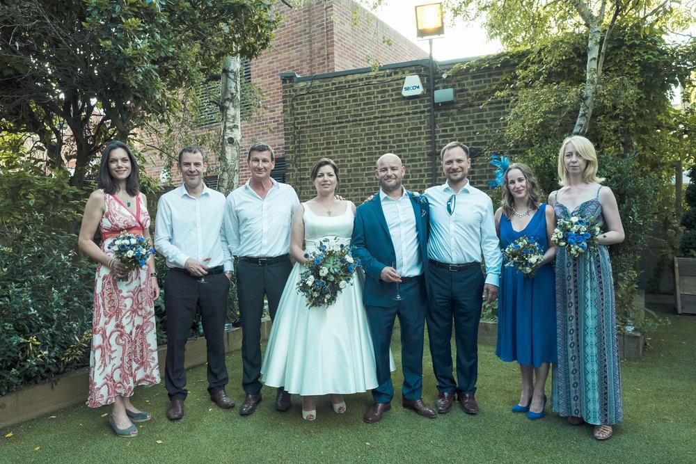 barnes-healing-church-coach-and-horses-wedding-248.jpg