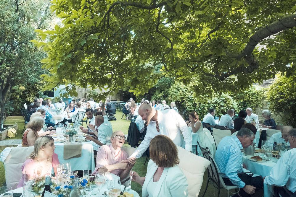 barnes-healing-church-coach-and-horses-wedding-270.jpg