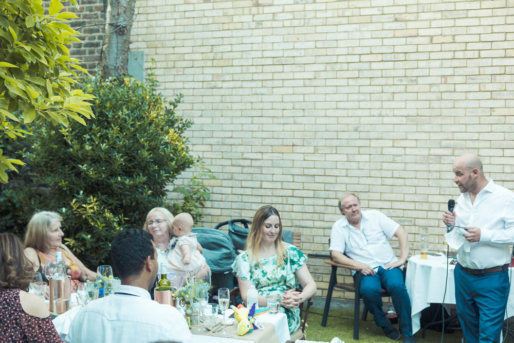barnes-healing-church-coach-and-horses-wedding-297.jpg