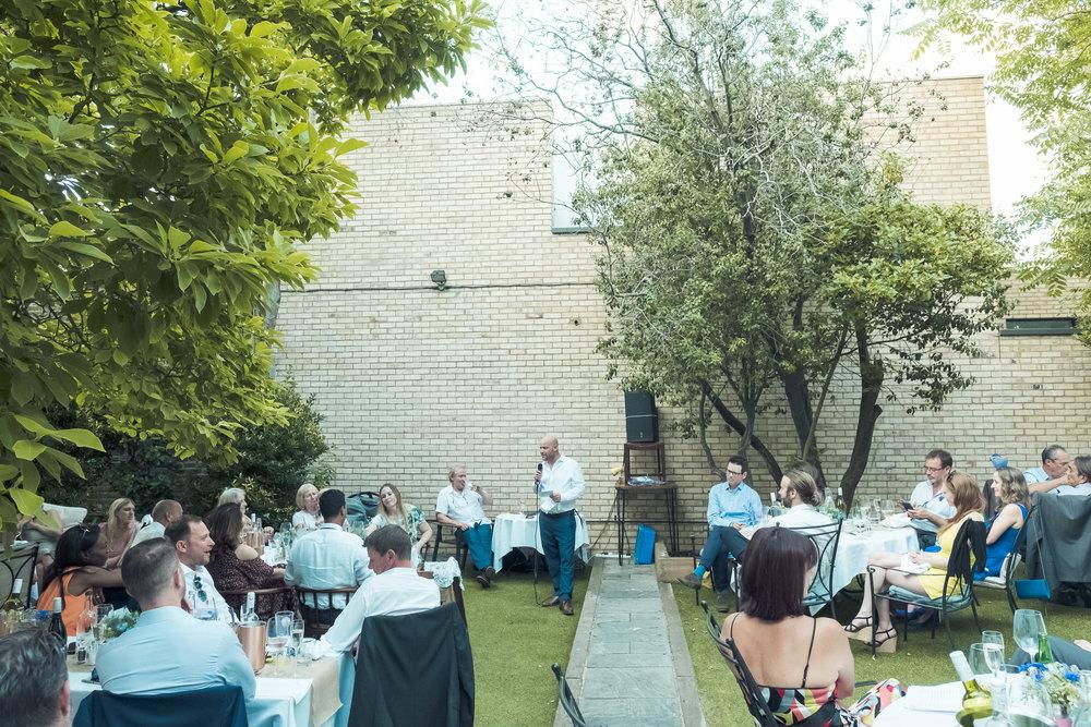 barnes-healing-church-coach-and-horses-wedding-298.jpg