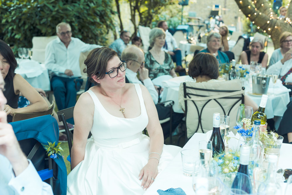 barnes-healing-church-coach-and-horses-wedding-299.jpg