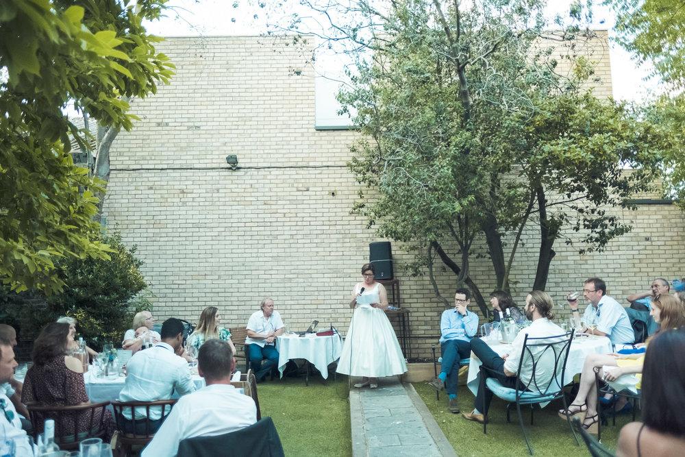 barnes-healing-church-coach-and-horses-wedding-306.jpg