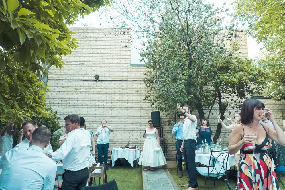 barnes-healing-church-coach-and-horses-wedding-310.jpg