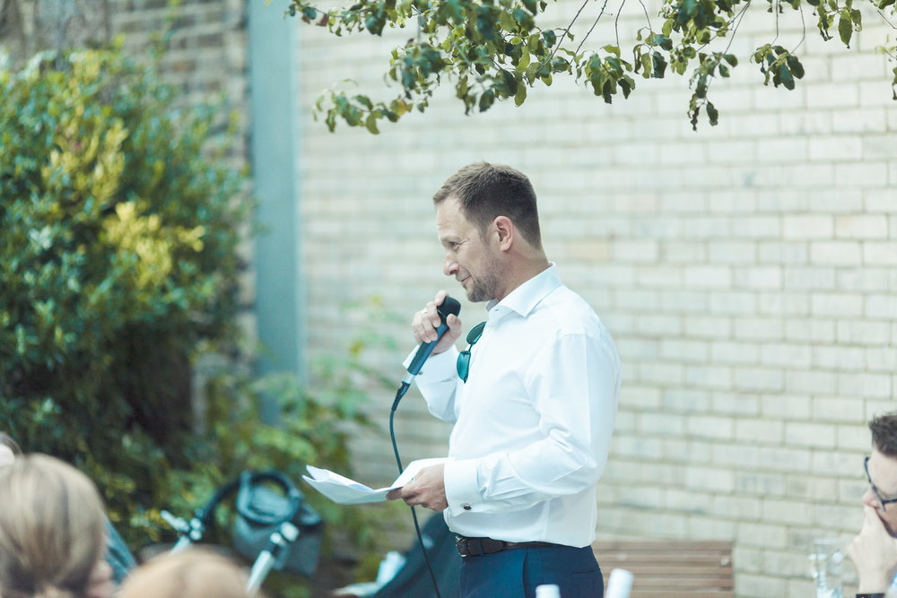 barnes-healing-church-coach-and-horses-wedding-329.jpg