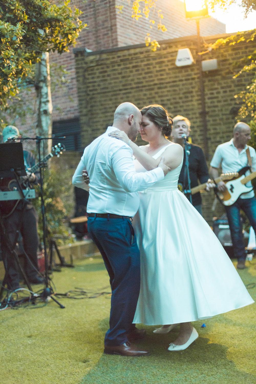 barnes-healing-church-coach-and-horses-wedding-337.jpg